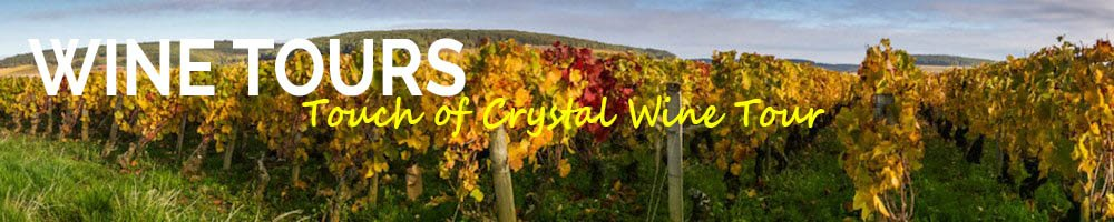 Swan Valley Wine Tours