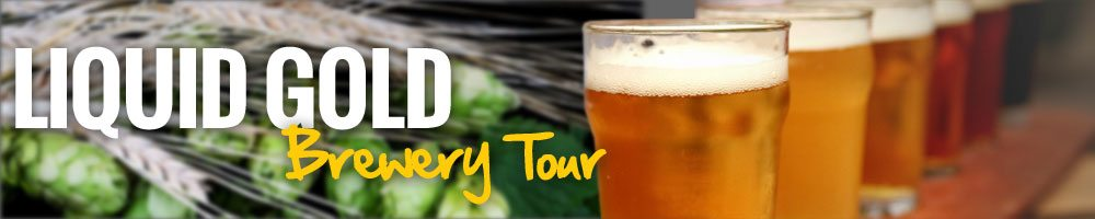 Swan Valley Brewery Tours - Beer Tasting, Perth