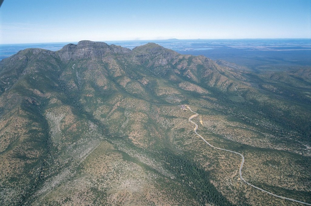 The-Stirling-Ranges-Stirling-National-Park-Credit-Tourism-WA