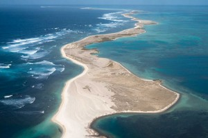 abrolhos-islands