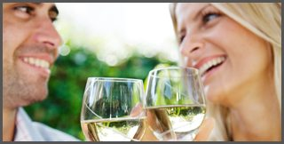 Mixed Beer and Wine Tours